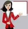 8women-teacher.jpg